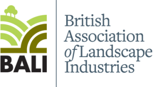 British Association of Landscape Industries.